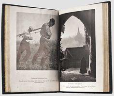 Erich Koch - Geschenk-Bildband Ostpreußen Das malerische Ostpreußen - 192 Bilder einer Landschaft, Cook, Landscape, Gift, Pictures