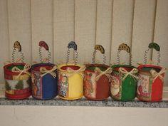 latas-decoradas-para-o-natal