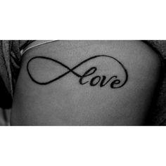 Eternal love  my-style