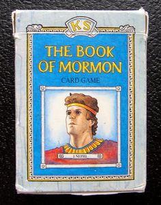 Mormon Stuff - Yeah!    #LDS #MormonLink #Mormon    #MormonLink.com