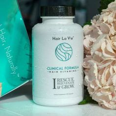 Best Natural Hair Vitamins For Hair Loss & Hair Growth Best Hair Vitamins, Vitamins For Hair Loss, Natural Vitamins, Eyebrows, Eyeliner, How To Grow Natural Hair, Natural Hair Styles, Mascara, Dramatic Hair