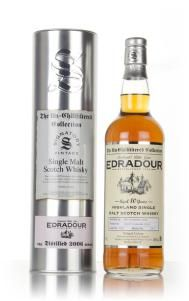 edradour-10-year-old-2006-cask-370-un-chillfiltered-collection-signatory-whisky