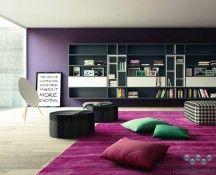 Logic system Shelves, House Design, Bookcases, Home Decor, Shelving, Decoration Home, Libraries, Room Decor, Shelving Units