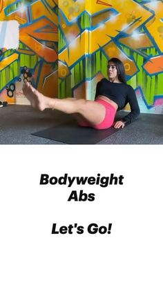 Gym Workout Videos, Gym Workout For Beginners, Workout Guide, Workout Challenge, Fitness Workouts, Abs Workout Routines, Fitness Workout For Women, Workout Without Gym, Excercise