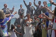 I also provide a wedding photography service. If you like what you see on this page please get in touch and we can discuss your requirements. Street Photography, Wedding Photography, Photography Services, Journalism, Confetti, Claire, Journaling, Wedding Photos, Wedding Pictures
