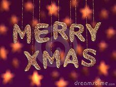 merry-christmas-glitter-letters-7549001.jpg (400×300)