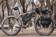 Customizing Your Bicycle Rims Touring Bicycles, Touring Bike, Trek Mountain Bike, Bikes Direct, Downhill Bike, Trek Bikes, Commuter Bike, Cargo Bike, Mtb