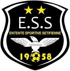 ES Sétif. Algeria, Ligue Professionelle 1