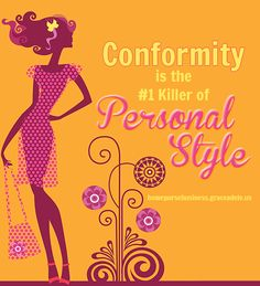 #style #quotes homepursebusiness.graceadele.us