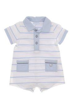 4b3de404b 9 Best Ralph Lauren Baby and Child images