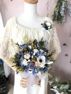 Wedding Dreams, Dream Wedding, Off Shoulder Blouse, Flowers, Blue, Design, Women, Fashion, Valentines Day Weddings