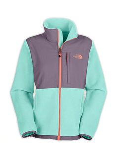 Pin 403283341606425396 Buy North Face Jacket