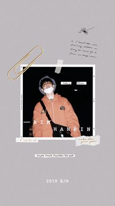 Kim Hanbin Ikon, Chanwoo Ikon, Aesthetic Art, Kpop Aesthetic, Aesthetic Photo, Kim Tv, Bigbang Wallpapers, Ikon Leader, Yg Trainee