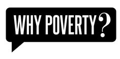Why Poverty Documentary Series