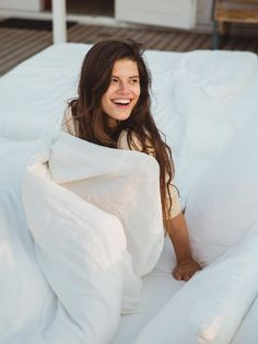 Co2 Neutral, Casual Look, Duvet Covers, Shampoo, Style Inspiration, Color, Linens, Spice, Catalog
