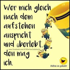Happy Minions, My Minion, Tabu, Minions Quotes, Jokes, Lol, Funny, Smileys, Inspiration