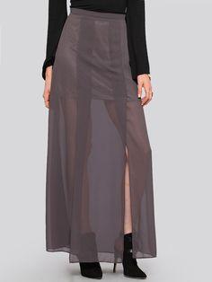 #Gypsy Warrior            #Skirt                    #Fortune #Teller #Maxi #Skirt #Clothes #GYPSY #WARRIOR                        Fortune Teller Maxi Skirt - Clothes | GYPSY WARRIOR                           http://www.seapai.com/product.aspx?PID=1035329