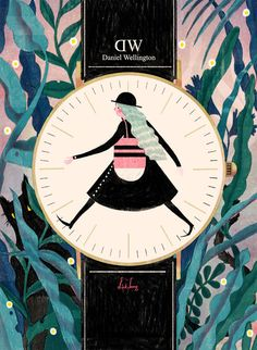 DWssss.jpg Design Reference, Line Art, Character Illustration, Graphic Illustration, Art Drawings, Pollock Paintings, Book Cover Design, Illustrations And Posters, Dw Watch