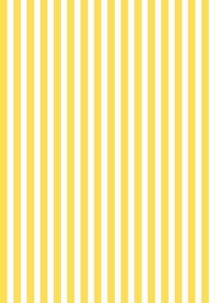 Free digital striped scrapbooking paper – ausdruckbares Geschenkpapier – freebie FREE printable yellow-white striped pattern paper ^^ This image has. Pastel Yellow, Yellow Stripes, Mellow Yellow, Yellow Nails, Neon Yellow, Striped Background, Paper Background, Background Patterns, Background Images