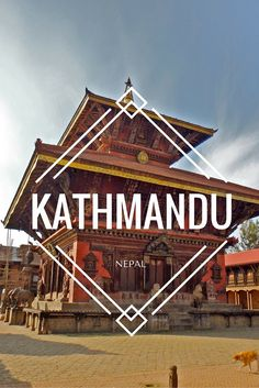 The Kathmandu Valley offers many chances for exploration outside of the city, breaks from the smog and the hustle, and a look at everyday Nepal