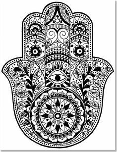 ... Mandala Designs Coloring Book (31 stress-relieving designs) (Studio) (English ...