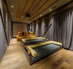 AN ARTISTIC ABODE – Aangan Architects