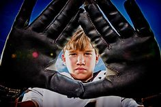Sumiton SportStars Portraits Art Photography Football Alabama Artist's Select … – American Football Football Senior Pictures, Football Poses, Football Cheer, Youth Football, Senior Pics, Grad Pics, Graduation Pictures, Soccer Photography, Children Photography