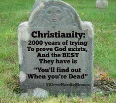 #atheist