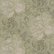 Browse Ethan Allen's collection of upholstery fabrics including solid colors, patterns, and printed fabric, or request free fabric swatches. Free Fabric Swatches, Mineral, Printing On Fabric, Upholstery, Design Inspiration, Tapestry, Breakfast, Prints, Pattern