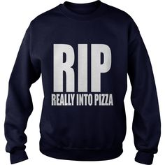 Rip Really Into Pizza  #gift #ideas #Popular #Everything #Videos #Shop #Animals #pets #Architecture #Art #Cars #motorcycles #Celebrities #DIY #crafts #Design #Education #Entertainment #Food #drink #Gardening #Geek #Hair #beauty #Health #fitness #History #Holidays #events #Home decor #Humor #Illustrations #posters #Kids #parenting #Men #Outdoors #Photography #Products #Quotes #Science #nature #Sports #Tattoos #Technology #Travel #Weddings #Women