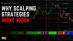 Every loves making money in a short period of time. But scalping strategies are not the way to do it for new traders. I know there are successful traders who scalp, but it shouldn't be the core of anyone's trading strategy, especially if new. Here's why you shouldn't be a scalper. Stock Trading Strategies, Wipe Out, How To Get Away, Day Trading, Thought Process, Risk Management, When You Know, Make More Money, Make Sense