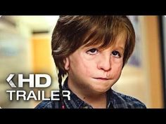 Wonder – The Film Every School Student Should See – Collective Evolution Netflix Movies, Top Movies, Comedy Movies, Drama Movies, Movies To Watch, Best Motivational Movies, Inspirational Movies, New Viral Videos, Wanted Movie