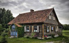 Mazury - Poland - Farms Wallpaper ID 931774 - Desktop Nexus Architecture