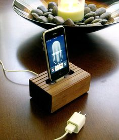 cool woodworking project