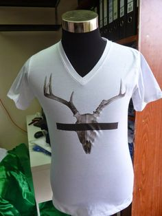 Custom made Staff T-shirts printing in Muscat Factory stitched with Silk Screen printing & Embroidery Salalah & Sohar Call +968 97367321