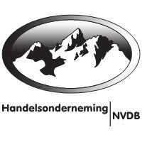 http://www.bedrijvenholland.nl/bedrijven/handelsonderneming/handelsonderneming-nvdb/ http://www.handelsonderneming-nvdb.nl/
