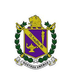 Pi Lambda Phi International Fraternity Inc. (ΠΛΦ or Pi Lam) is a college social fraternity with 35 active chapters and four colonies in the United States and Canada.    The fraternity was founded at Yale University by Frederick Manfred Werner, Louis Samter Levy, and Henry Mark Fisher in 1895. These three men each of the Jewish faith were determined to start something new. Together they decided to start the first fraternity that was open to all men without regard to race, religion or creed…