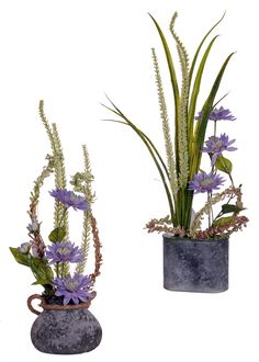 Design by Nicola Parker | North American Wholesale Florist 2017 Open House