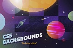 Advanced effects with CSS background blend modes – LogRocket Web Design Agency, Web Design Company, Making Your Own Website, Web Development Tools, Browser Support, Web Design Tutorials, Design Ideas, Html Css, The Future Is Now