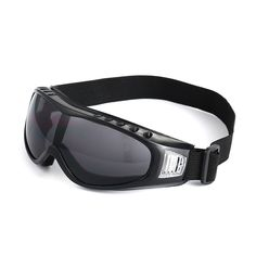 2021 High Quality Sports Outdoor Cycling Motorcycles Windproof Goggles - Buy Motorcycle Windproof Glass Motorcycle Glasses Goggles,Motorcycle Glasses Bicycle,Bike Bicycle Glasses Product on Alibaba.com Anti Glare Glasses, Ski Glasses, Goggles Glasses, Snowboard Goggles, Ski Goggles, Cycling Sunglasses, Oakley Sunglasses, Tactical Equipment, Buy Motorcycle