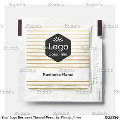 Your Logo Business Themed Personalized Hand Sanitizer Packet Hands Together, Catering Companies, Business Products, Promote Your Business, Business Branding, Hand Sanitizer, 6 Years, Vivid Colors, Make Your Own