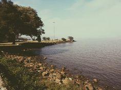 Ipanema Porto Alegre