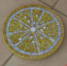 Hand crafted glass and ceramic mosaics, muni's mosaics, mosaic art, peterborough Pebble Mosaic, Mosaic Diy, Mosaic Crafts, Stone Mosaic, Mosaic Glass, Mosaic Tiles, Mosaics, Mosaic Garden Art, Mosaic Flower Pots
