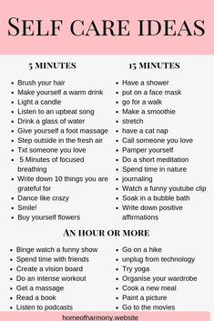 Tips To Keep Your Skin Young And Beautiful PIN THIS LIST! save this list as a reference for self care ideas. even when you are short on time! Self care has so many benefits- make sure you click the link to read how it can change your life and boost your p Vie Motivation, Entrepreneur Motivation, Motivation Success, What To Do When Bored, Things To Do When Bored For Teens, Glow Up Tips, Self Care Activities, Couple Activities, Free Activities