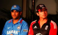 India Vs England ODIs series matches, records