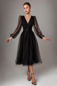 Ball Dresses, Ball Gowns, Evening Dresses, Prom Dresses, Evening Attire, Pageant Gowns, Elegant Dresses, Pretty Dresses, Beautiful Dresses