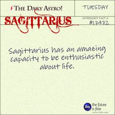 """dailyastro: """"Taurus Visit The Daily Astro for more Taurus facts. You can read through more excellent astrology and zodiac education over at iFate: """" Aquarius Daily, Taurus Daily, Daily Astrology, Astrology Aquarius, Today Horoscope, Aquarius Traits, Astrology Signs, Gemini, Taurus Horoscope"""