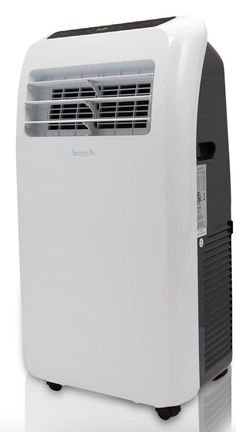 Cheap Portable Air Conditioner, Activated Carbon Air Filter, Window Unit, Ac Units, Cool Tech, Stay Cool, Heating And Cooling, Heat Waves, Shopping Shopping