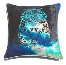 http://www.wereldwinkels.nl/collectie/wonen, 30 euro, /woonaccessoires-textiel/kussen-uil-blauw