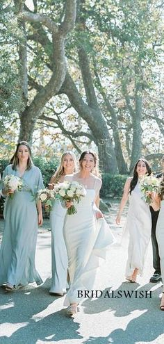 Charming V-neck strapless Long  Bridesmaid Dress,cheap bridesmaid Dresses BWH066#bridesmaids #bridesmaiddress #bridesmaiddresses #dressesformaidofhonor #weddingparty #2020bridesmaiddresses Affordable Bridesmaid Dresses, Wedding Dresses, Spring Festival, Famous Brands, Dream Dress, Dress Making, Bridesmaids, Chiffon, Lace Up